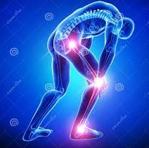 joint.pain